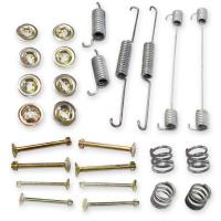 Hardware & Rebuild Kits