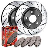Are slotted and drilled brake rotors better download full tilt poker for mac